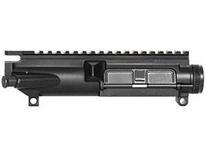 AR-10 FLAT TOP UPPER RECEIVER ASSY